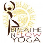 Breath n Flow Yoga